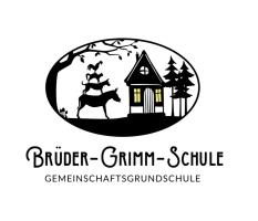 Viersen, GG Brüder-Grimm-Schule